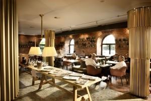 Mangold-Restaurant_Gastwerk-Hotel-Hamburg