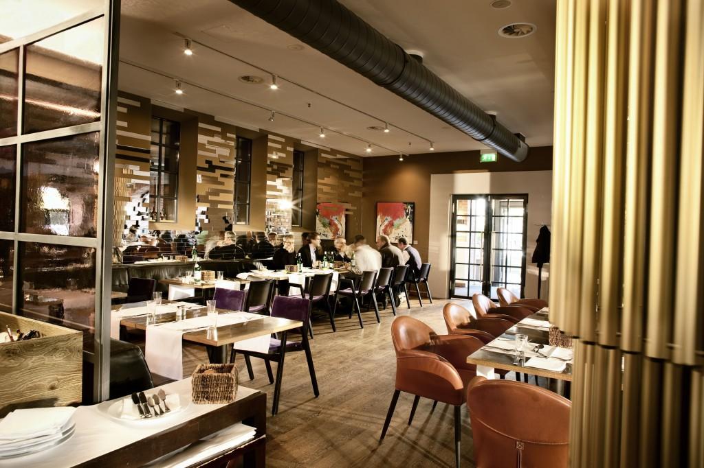 Restaurant-Mangold-im-Gastwerk-1