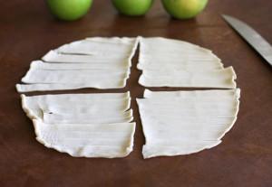 apfelkuchen-teig