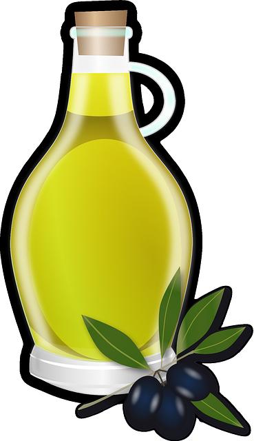 olivenöl