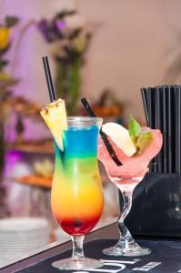 drink-405546_640