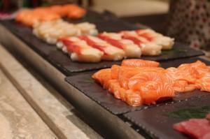 sashimi-316629_640© PublicDomainPictures - Pixabay.com